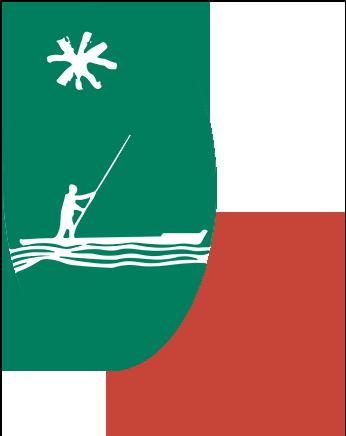 Parc Naturel Régional Brière