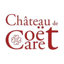 Château de Coët Caret